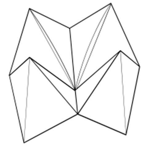 grid pattern ne demek buy essays online from successful essay for a term paper