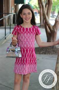 67 best images about tween mini me on pinterest navy