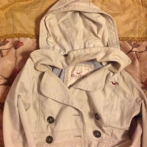 Hollister Puff Jacket hollister coat jacket fashion