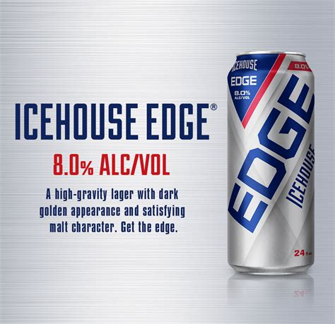 home page icehouse
