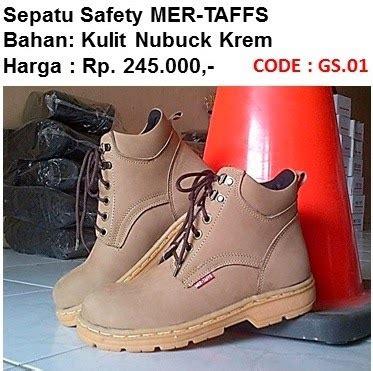 Sepatu Safety Wanita Krisbow grosir sepatu safety surabaya pabrik sepatu safety