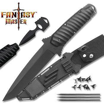 Coolest Tools Gadgets Ninja Tanto Battle Package Best   pin by nash eickholt on my style pinterest