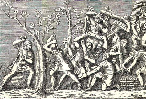 the bar kokhba war opinions on bar kokhba revolt