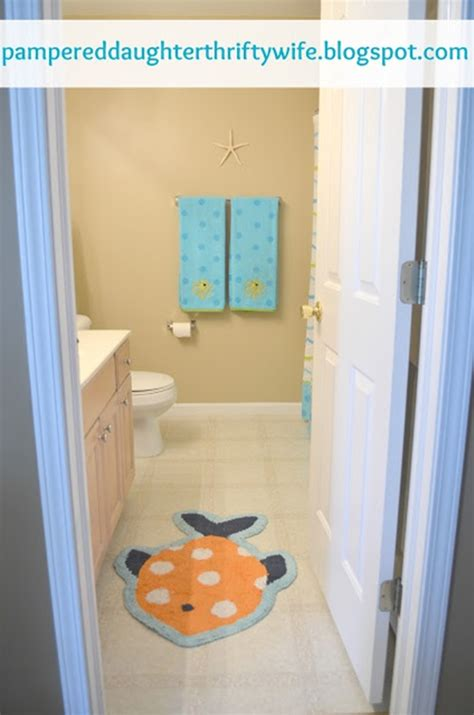 kids bathroom colors designing kids bathroom colors and themes interior design