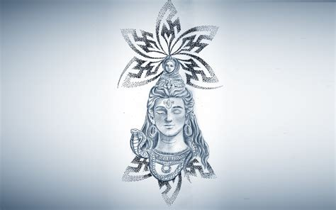 lord shiva tattoo design new hd wallpapers