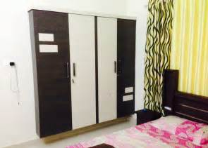 Bedroom Cabinet Designs Bedroom Cabinet Design Ideas Photos Price India Kerala
