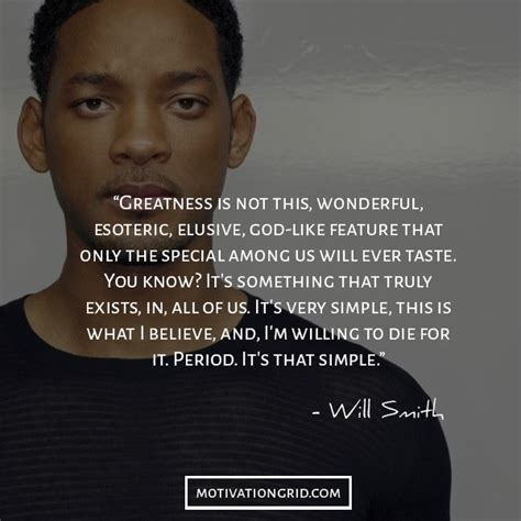 this is not fame a from what i re memoir books 20 will smith quotes about changing your
