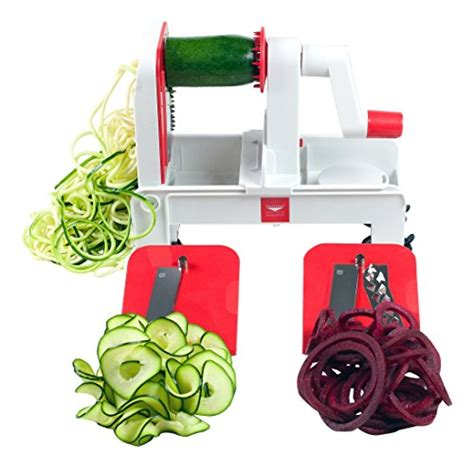 kuche vegetable chopper kitchen gadget prime day deals and sale 2017 one day of