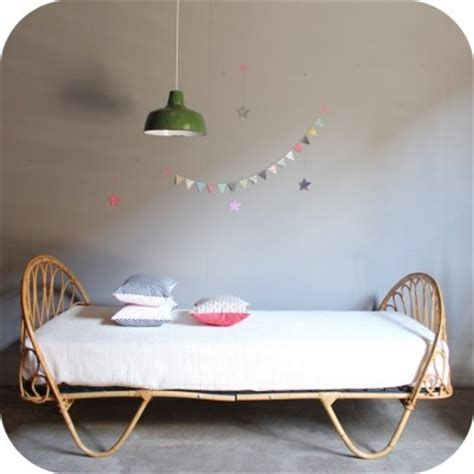 Papasan Bed by 95 Best What Can You Do With A Papasan Images On