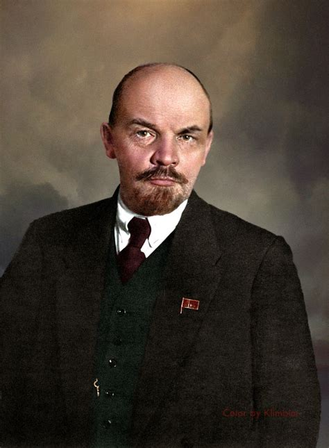 Zurich Google by 15 Best Ideas About Vladimir Lenin On Pinterest Russian