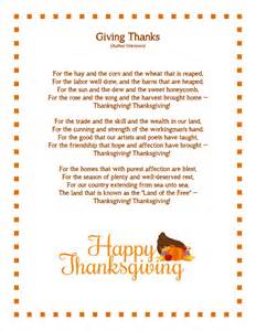 thanksgiving poems thanksgiving day poems thanksgiving poems 2017
