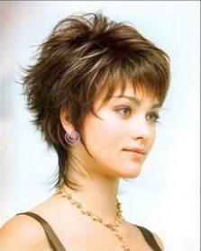haircuts for medium length hair sort around medium short hairstyles for women over 50 women medium