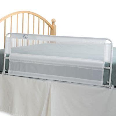 regalo bed rail instructions 25 unique portable bed ideas on pinterest diy double