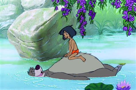 pictures from the jungle book pin the jungle book 1967 and pictures on
