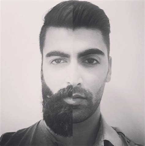 pamish verma images of haircut parmish verma beard 1000 images about fav on pinterest