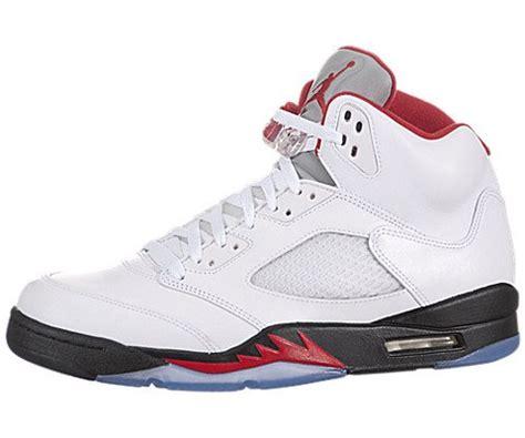 air 5 retro basketball shoes mens price nike air 5 retro mens basketball shoes