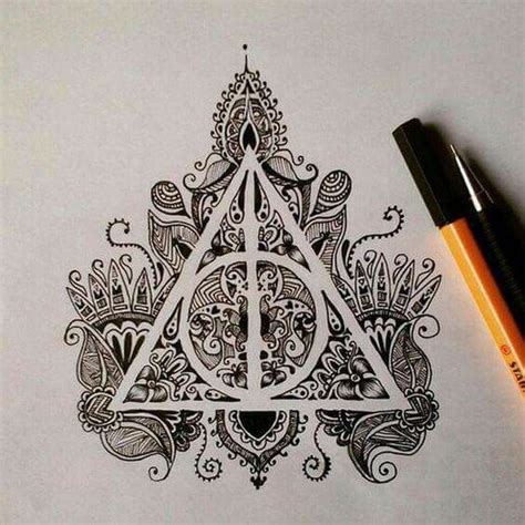 illegitimi non carborundum tattoo 1000 ideas about illegitimi non carborundum on