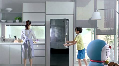 Lemari Es Sharp Dual Swing Door sharp refrigerator papillon dual swing door lovelife