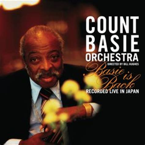 count basie orchestra swinging singing playing the count basie orchestra concord music group