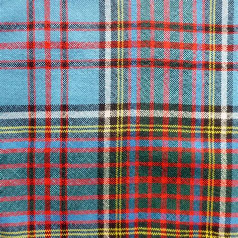 difference between flannel and plaid 100 difference between flannel and plaid gingham 100