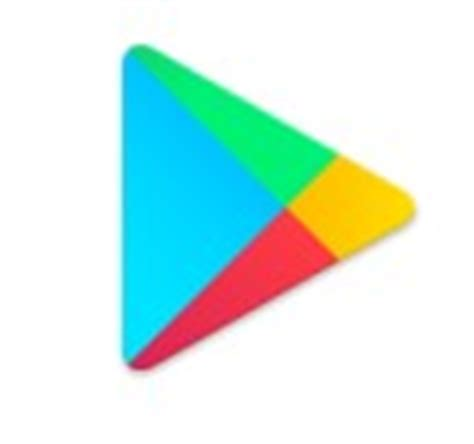play store gingerbread apk play store apk 2018 free file downloader