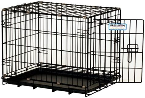 medium sized kennel how to buy a puppy the kennel club kennel