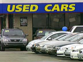 car dealer costs new cars used cars for sale photos prices used car dealerships