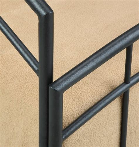 replacement metal bed rails ikea toddler bed replacement parts nazarm com