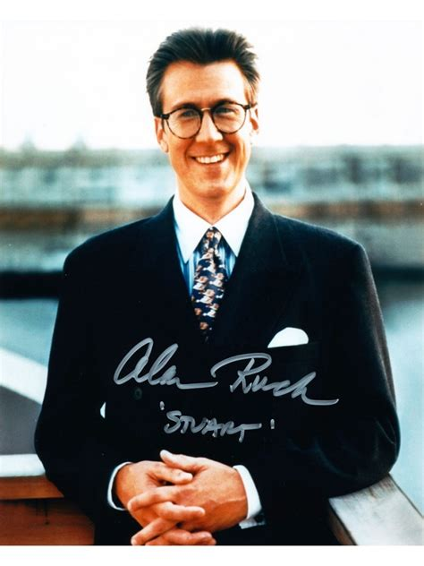ruck house pictures of alan ruck pictures of celebrities