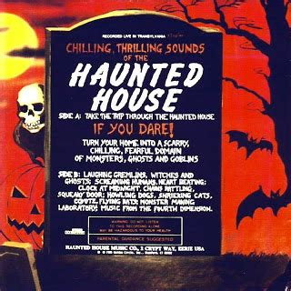 house music zip mostly ghostly music sharing blaaahhhggg 2 haunted