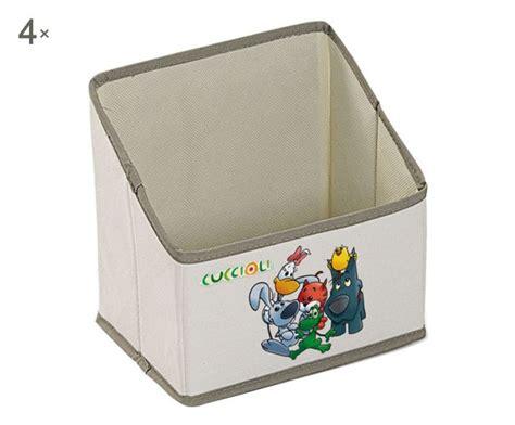 scatole cabina armadio scatole per armadi armadio guardaroba bianco compra su