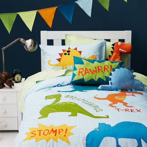 dinosaur bedroom set dinosaur bedding