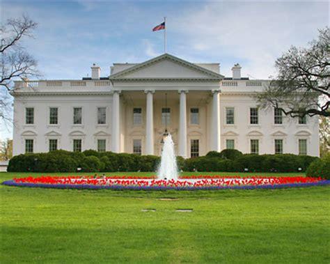 white house photographer white house