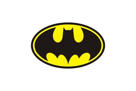batman wallpaper clipart batman transparent background clipart clipart suggest