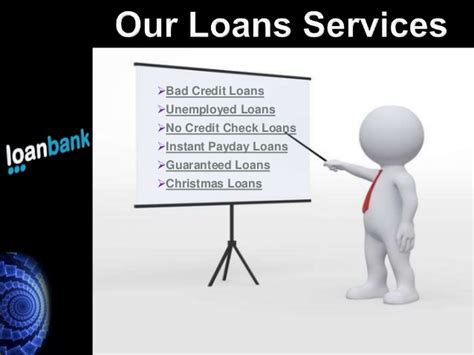 Forum Credit Union Home Equity Loan Loans For Unemployed Installment Loan Only