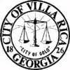 Carroll County Ga Property Records Villa Rica Property Records Villa Rica
