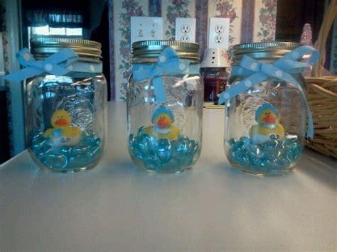 rubber ducky baby shower table decor baby shower ideas for boys decorations best baby decoration