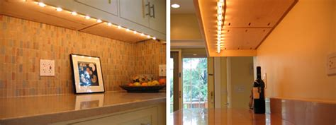 Strip Lighting For Under Kitchen Cabinets 11 beautiful photos of under cabinet lighting pegasus