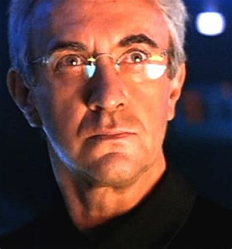 jonathan pryce the world is not enough 17 best images about e james bond on pinterest not