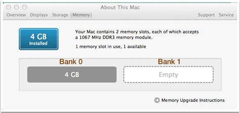 Memory Untuk Macbook Pro ok computer solution jb august 2015