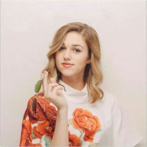 sadie robertson hair 187 best sadie robertson images on pinterest duck