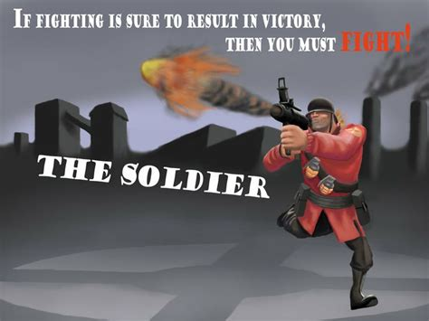 1000 images about team fortress 2 on posts soldiers and the characters