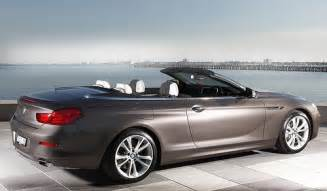4 Seater Convertible Bmw Convertible 4 Seater 2017 Ototrends Net