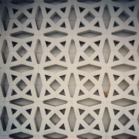 islamic pattern building pin by 登越 許 on material pinterest