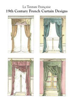 victorian kitchen curtains victorian on pinterest victorian victorian bedroom and