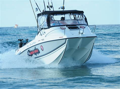 yamaha jet boats for sale in south africa home durban yamaha