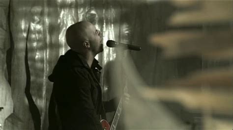 daughtry you screencaps daughtry image