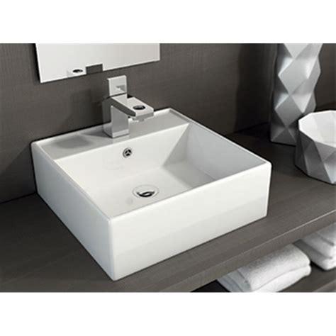 lavabos con encimera lavabo sobre encimera libra materiales de f 225 brica