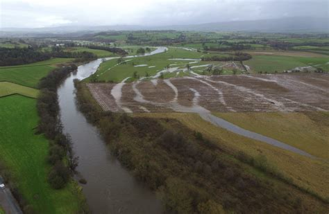 what are floodplans the changing face of floodplains 2017 the hub