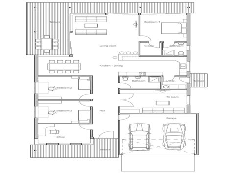 narrow lot house plans with rear garage modern contemporary narrow lot house plans narrow house